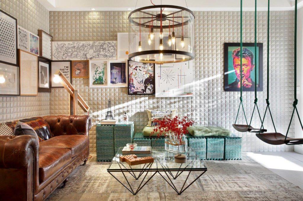 sala-original-decor-balanço-arquitetura-tendências-2018