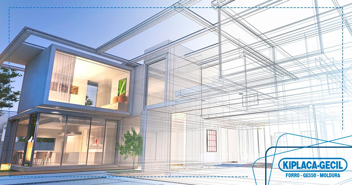 14--BP--Drywall-como-especificar-no-projeto