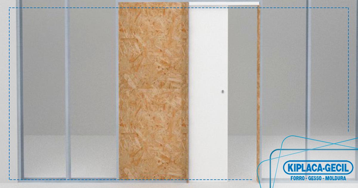 porta-alvenaria-drywall